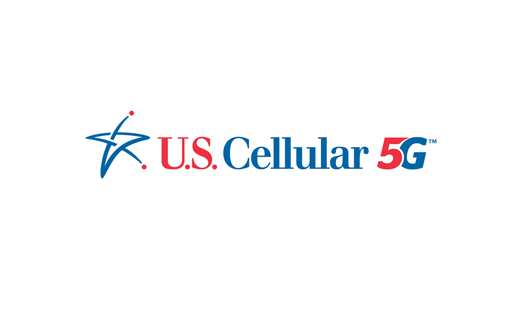 Us Cellular 5g Map Get Ready for 5G   UScellular
