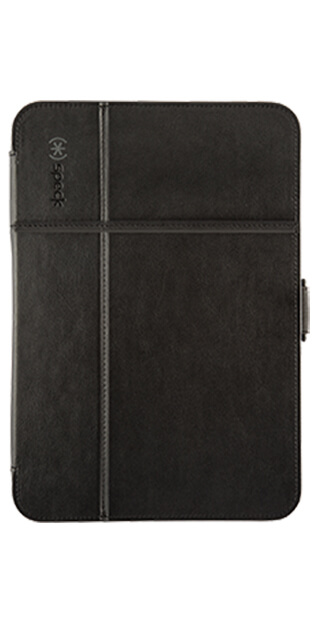 Speck StyleFolio Flex for 7-8.5-inch tablets in Black