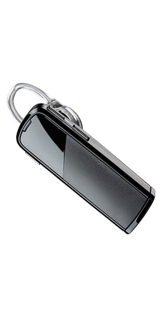 Plantronics Explorer 80 Series Bluetooth Headset