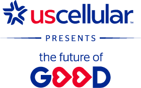 UScellular's The Future of Good