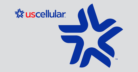 Home Page Uscellular