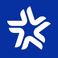 www.uscellular.com
